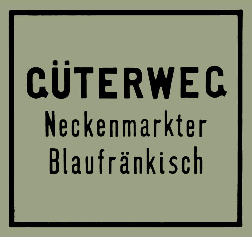 blaufränkischnecken_web-01